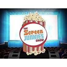 ScreenJunkies Show Season 6
