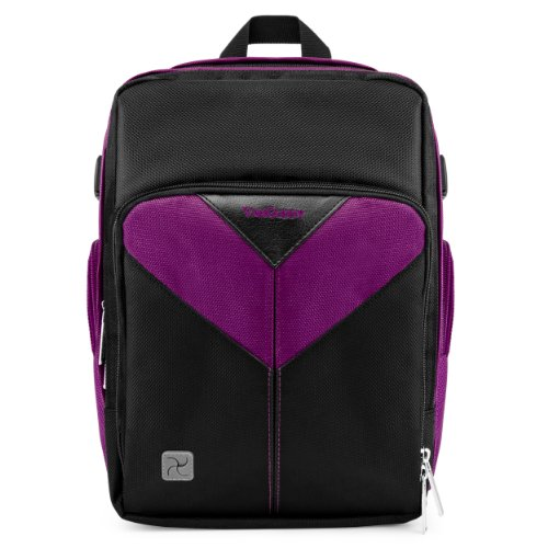K 3 K 30 K 500 DSLR K 5 K 50 K 5 II Sparta Adventure Backpack Bag for Pentax 645D K20D K 5 IIs
