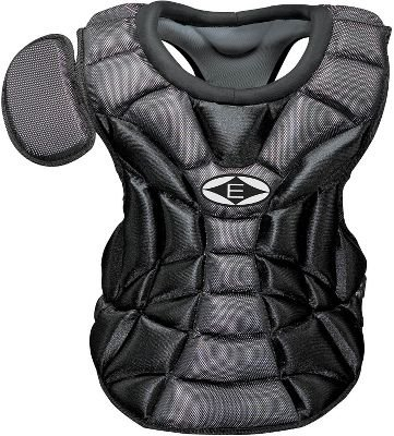 Easton Intermediate Natural Chest Protector