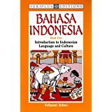 Bahasa Indonesia Book 2
