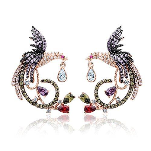 earing gems - 5