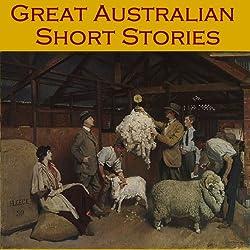 Great Australian Short Stories