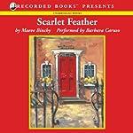 Scarlet Feather | Maeve Binchy