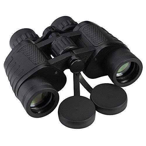 VicTsing Binoculars travelling sightseeing Activities