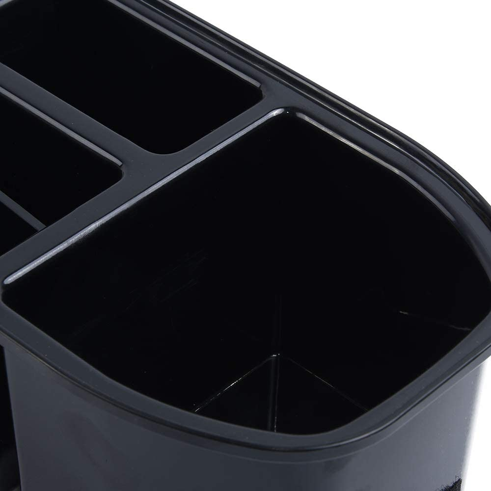 ggaggaa abs de Voiture Porte-gobelet Porte-conteneur pour Honda vezel HR-v hrv