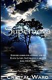 Supernova, Crystal Ward, 0982706235