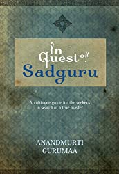 In Quest of Sadguru