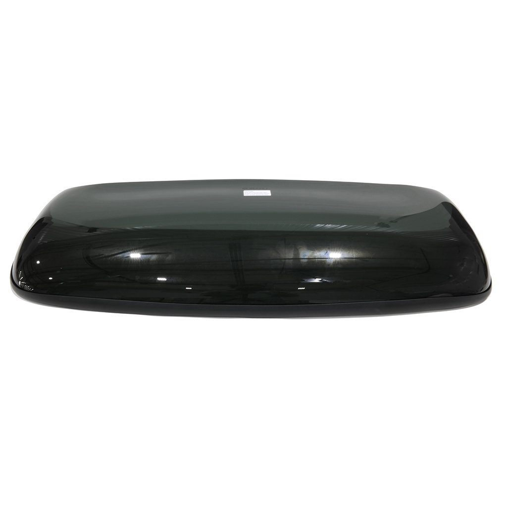 SUBARU Genuine F541SSC000 Moonroof Air Deflector
