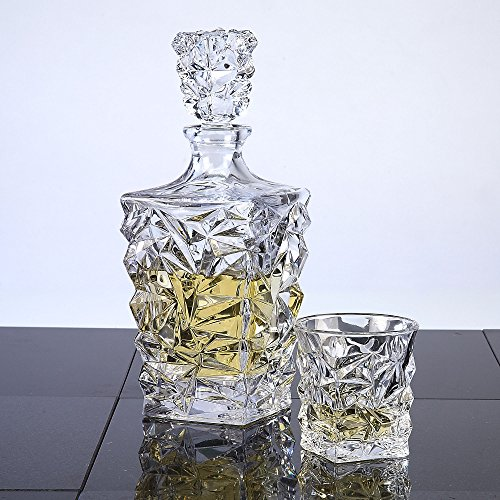 IMPULSE-Bravo-Decanter-Clear