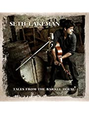Tales From The Barrel House (Cd/Dvd)