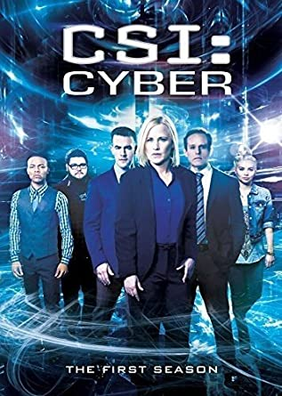 Image result for csi cyber