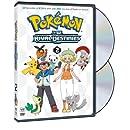 Pokemon: Black & White Rival Destinies Set 2