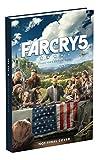 #4: Far Cry 5