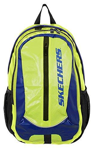 Skechers Olympia Zaino 70802.18, Verde