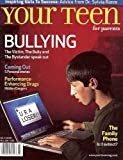 Parenting & Family Magazines