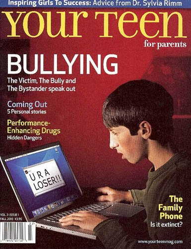 Parenting & Family Magazines - Best Reviews Tips