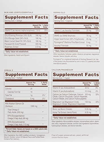 Perricone MD Skin & Total Body Supplements by Perricone MD (Image #4)