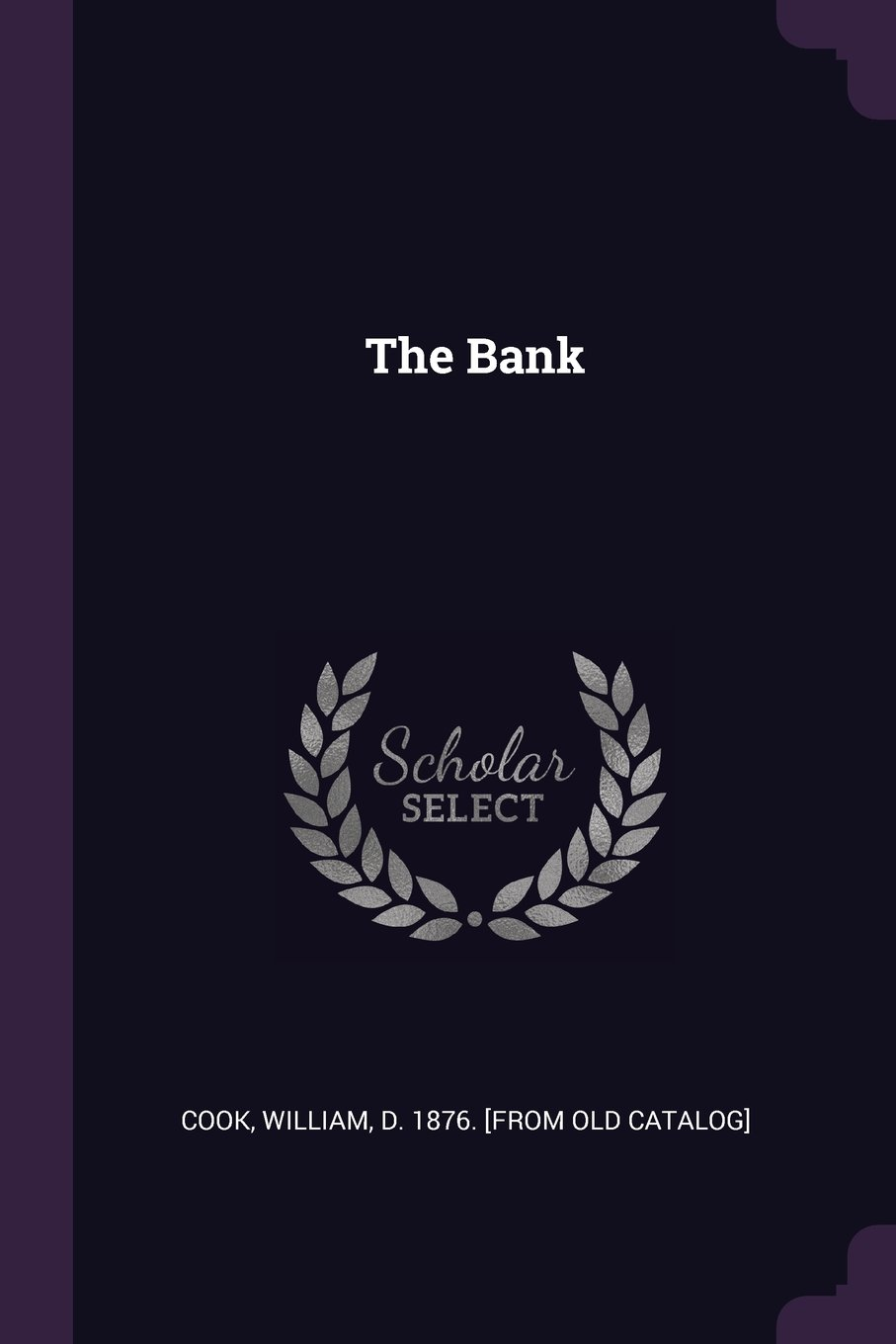 Download The Bank PDF