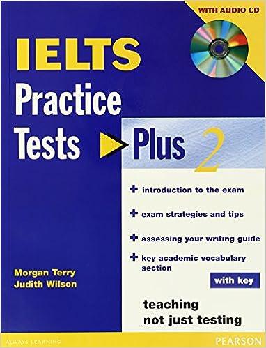 Ielts practice-tests-plus-2.