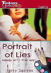 Portrait of Lies (TodaysGirls.com)