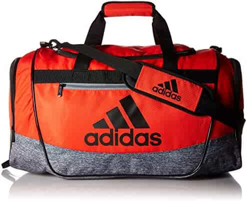 eea7d1f50922 Shopping Reds - Sports Duffels - Gym Bags - Luggage   Travel Gear ...