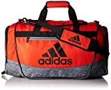 Adidas Gym Accessories - Best Reviews Guide