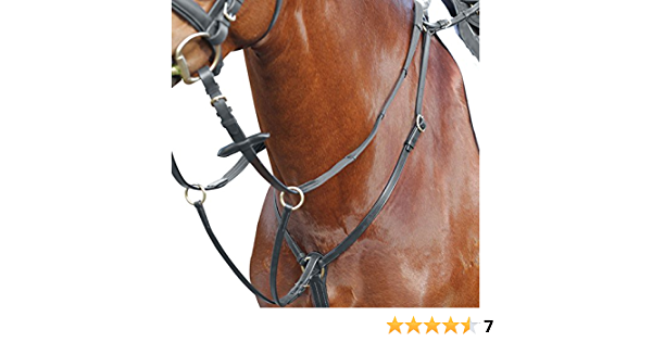 Kinkade elastic eventing breastplate and martingale betting spread betting tips trading symbol