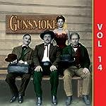 Gunsmoke, Vol. 14    Gunsmoke