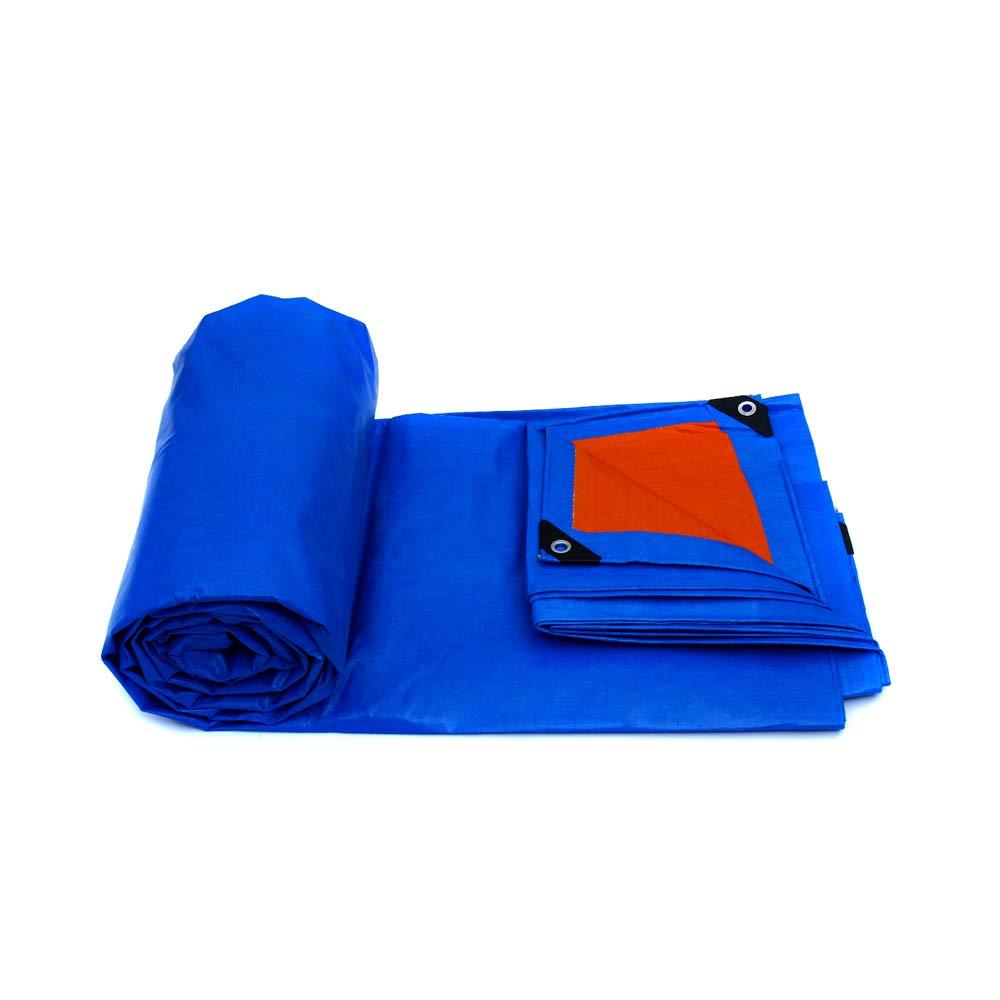 格安即決 YONGYONG 防水用防水布プラスチック製の屋外サンシェード布の雨布日焼け止め布トラックのターポリン 4x3m) B07PBRGD7W (サイズ さいず : YONGYONG 4x3m) 4x3m B07PBRGD7W, ショウナイマチ:3e33f221 --- ballyshannonshow.com