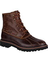 Sperry Top-Sider Gold Cup Lug Duck Boot