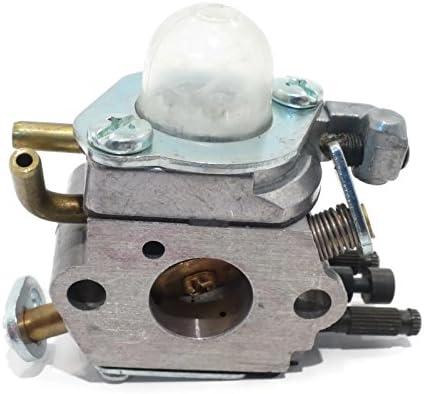Echo PB-2100 Power Blower CARBURETOR Carb Zama C1U-K42 C1U-K42A C1U-K42B ;supply_by_theropshop