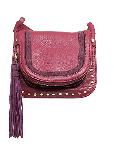 sanctuary-brooklyn-brick-studded-lux-bohemian-leather-crossbody