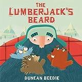 The Lumberjack's Beard