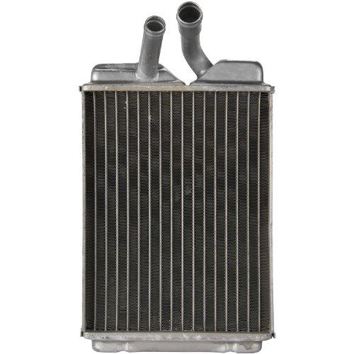 Spectra Premium 94607 Heater Core for (Chevrolet S10 Heater Core)