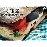 Sos Hay un erizo en mi cocina: Recetas veganas, rápidas y sanas (Spanish