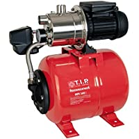 T.I.P. HWW 3600 i - Grupo de presión