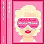 A Night in with Marilyn Monroe | Lucy Holliday