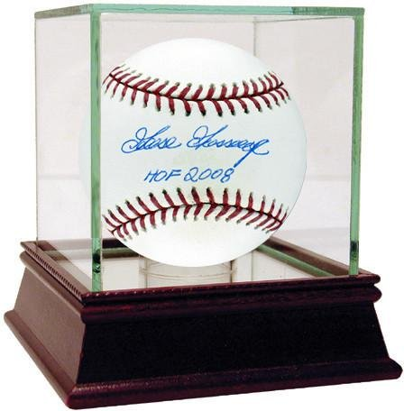 Goose Gossage MLB Baseball w/