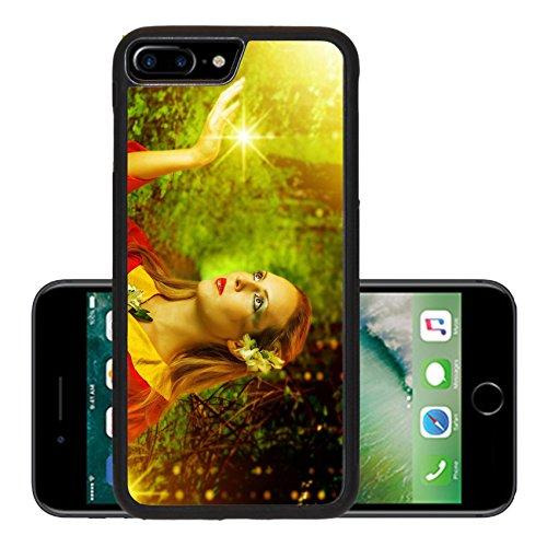 liili-premium-apple-iphone-7-plus-aluminum-backplate-bumper-snap-case-iphone7-plus-image-id-17766152