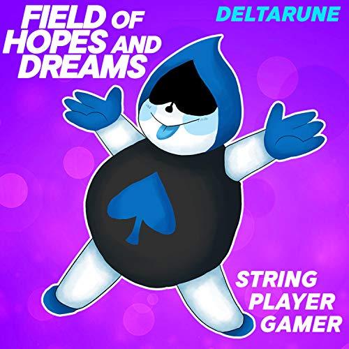 Field of dreams soundtrack mp3