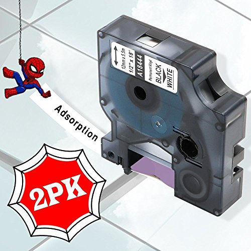 5000 Tape - 2