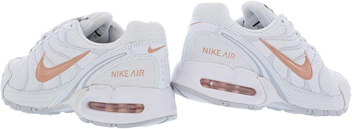 Max Women's Running 4 Air Nike Shoe Torch 5LjA4R