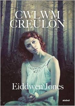Cwlwm Creulon