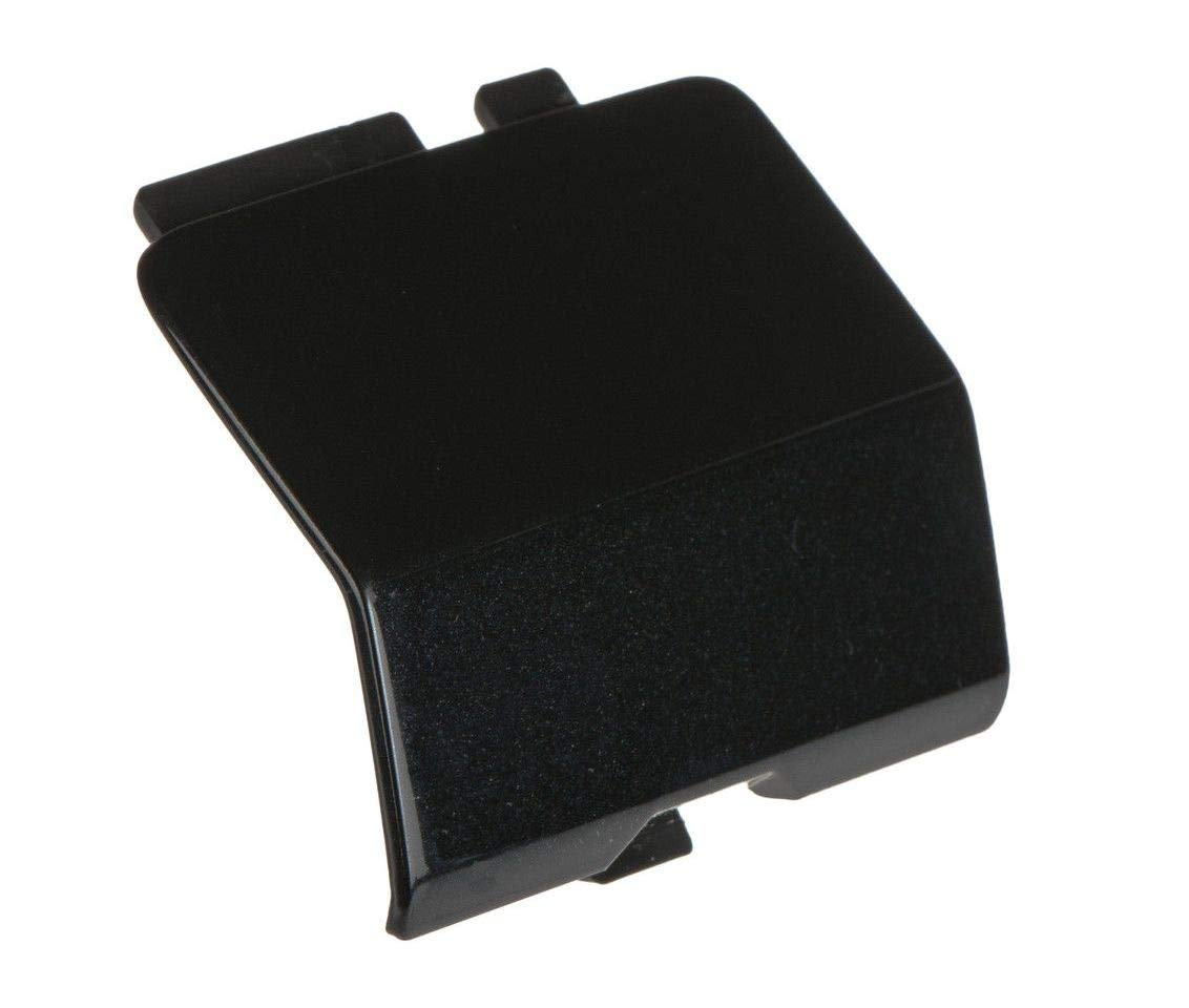 Genuine 14-17 Мazda 6 Rear Left Tow Hook Cover Jet Black OEM GJR-950-EL-151 Quick Delivery by $/Reliable