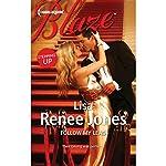 Follow My Lead | Lisa Renee Jones