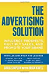 The Advertising Solution: Influence P...