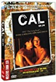 Cal (1984) All Region DVD (Region 1,2,3,4,5,6 Compatible)