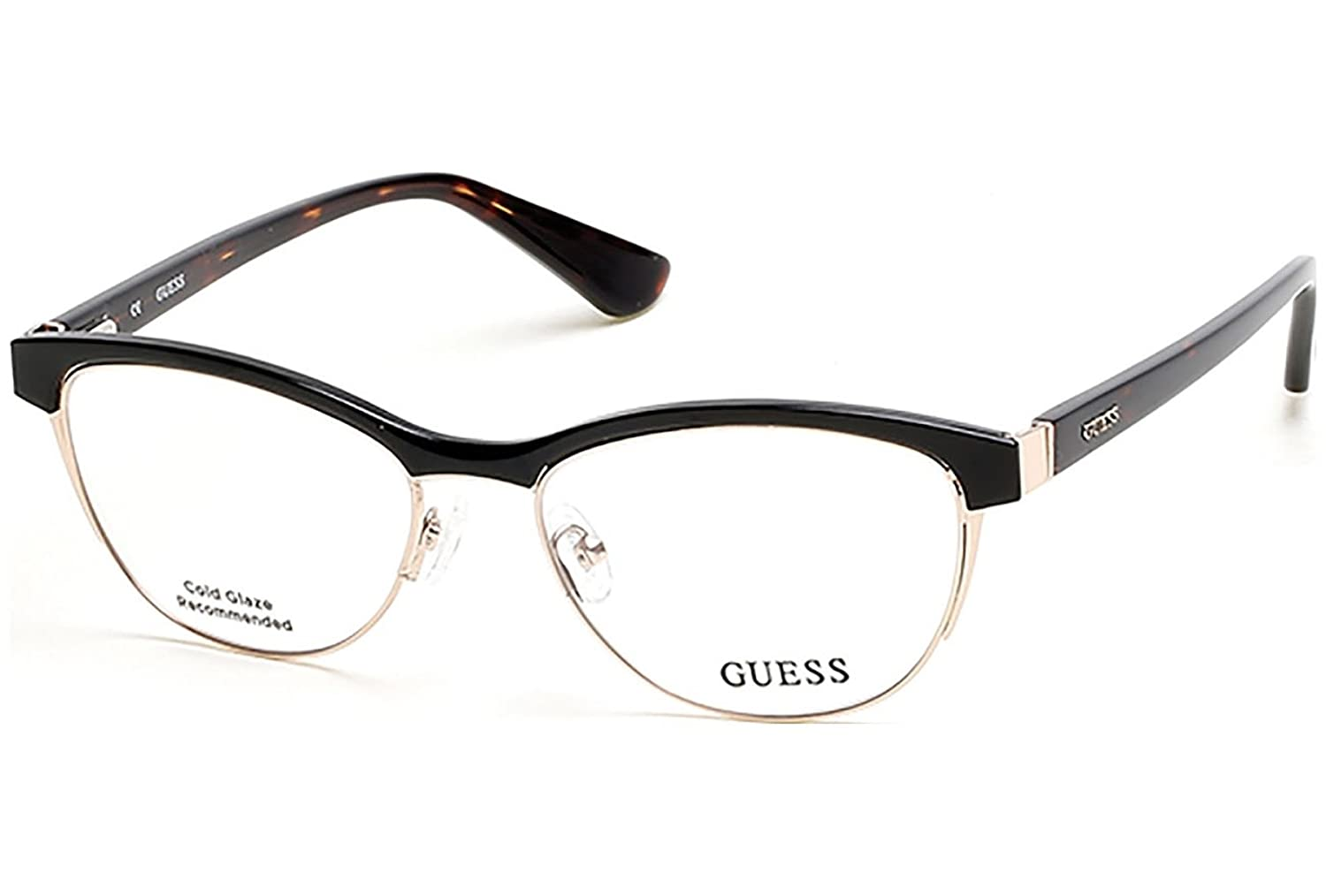 Luxury Guess Eyeglasses Frames Ornament - Picture Frame Ideas ...