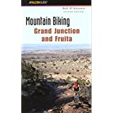 Mountain Biking Grand Junction and Fruita
