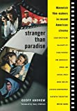 Stranger Than Paradise, Geoff Andrew, 0879102772